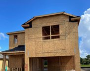 2223 WILLOW SPRINGS DR, Green Cove Springs image