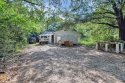 6795 Keith Ave, Austell image