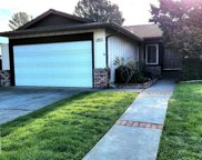 4941 Brittany Drive, Fairfield image