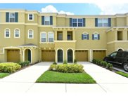 8853 White Sage Loop Unit 1603, Lakewood Ranch image