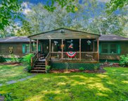 12785 Monticello Dr  Drive, Lusby image