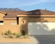 67660 Ontina Road, Cathedral City image