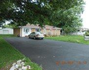 7320 E Wiser Avenue, Camby image