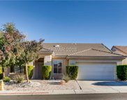2109 EAGLE WATCH Drive, Henderson image