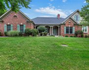 17996 Greycliff Drive, Chesterfield image