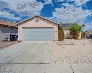2208 Chipplegate Way, North Las Vegas image