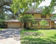 231 Country Club Rd, Shalimar image