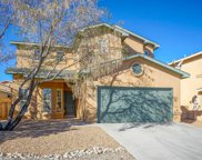 10415 Country Manor Place NW, Albuquerque image