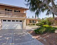 737 Chopin Dr, Sunnyvale image