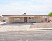 2584 San Marcos Street, Las Vegas image
