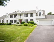 12500 DOVER ROAD, Reisterstown image