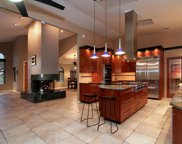 11029 N Pomegranate, Oro Valley image