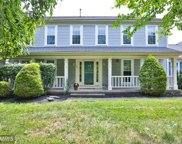 19 HIGH SIDE COURT, Owings Mills image