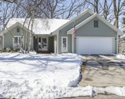 1051 Foxcroft Circle SW, Rochester image