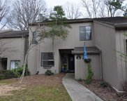 143  Greenridge Road Unit #D, Lake Wylie image