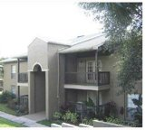315 Wymore Road Unit 105, Altamonte Springs image