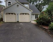 728 Whalers Cove, Smithville image