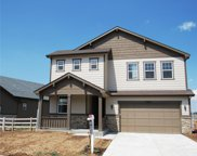 7960 Julsburg Circle, Littleton image