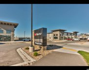 1352 E Eagle Mountain Blvd, Eagle Mountain image