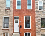 221 ROSE STREET, Baltimore image