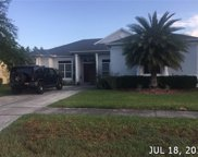 3432 Tumbling River Drive, Clermont image
