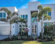 5 Sunset Ln, Lauderdale By The Sea image