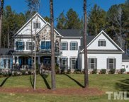 7505 Everton Way, Wake Forest image