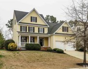 204 Avent Meadows Lane, Holly Springs image