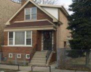 5127 South Loomis Boulevard, Chicago image