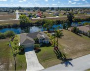 2246 NW 15th ST, Cape Coral image