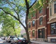1738 N North Park Avenue Unit #3, Chicago image