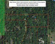 465 Rincon Dr, Sandpoint image