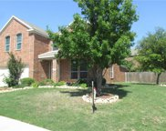 9918 Gessner, Fort Worth image