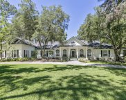 24501 DEER TRACE DR, Ponte Vedra Beach image