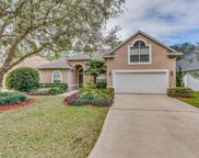 10058 HEATHER LAKE CT W, Jacksonville image