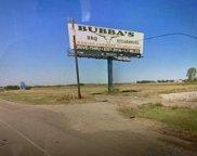 85 Interstate 45, Ennis image