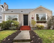 8045 14th Ave NW, Seattle image