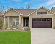 4858 Looking Glass  Trail, Denver image