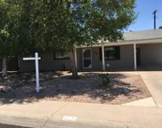 519 N 73rd Place, Scottsdale image