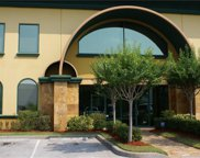 6881 Kingspointe Parkway Unit 7, Orlando image