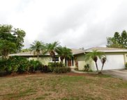 2008 Tanglewood Way Ne, St Petersburg image