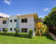 1145 101st St Unit #4, Bay Harbor Islands image