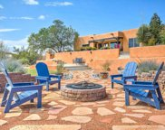 775 Windsong Lane, Corrales image