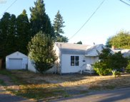 9449 N CHICAGO  AVE, Portland image