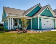 5007 White Iris Drive, North Myrtle Beach image