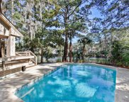 45 Deer Run Lane, Hilton Head Island image
