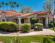 505   S Farrell Drive   A1 Unit A1, Palm Springs image
