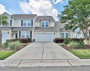 6244 Catalina Dr. Unit 3706, North Myrtle Beach image