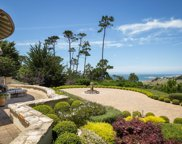 1212 Portola Rd, Pebble Beach image