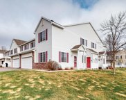 6374 30th Avenue NW, Rochester image
